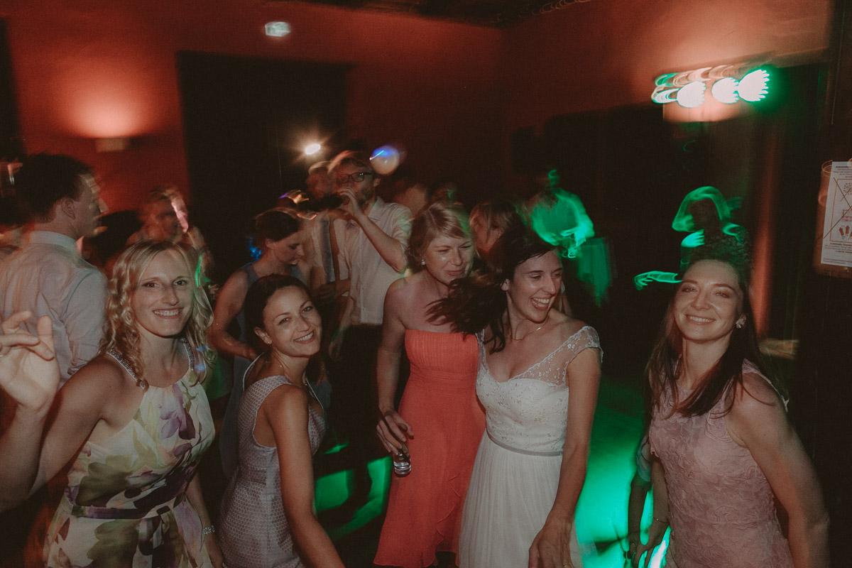 Hochzeitsfotograf_Berlin_160