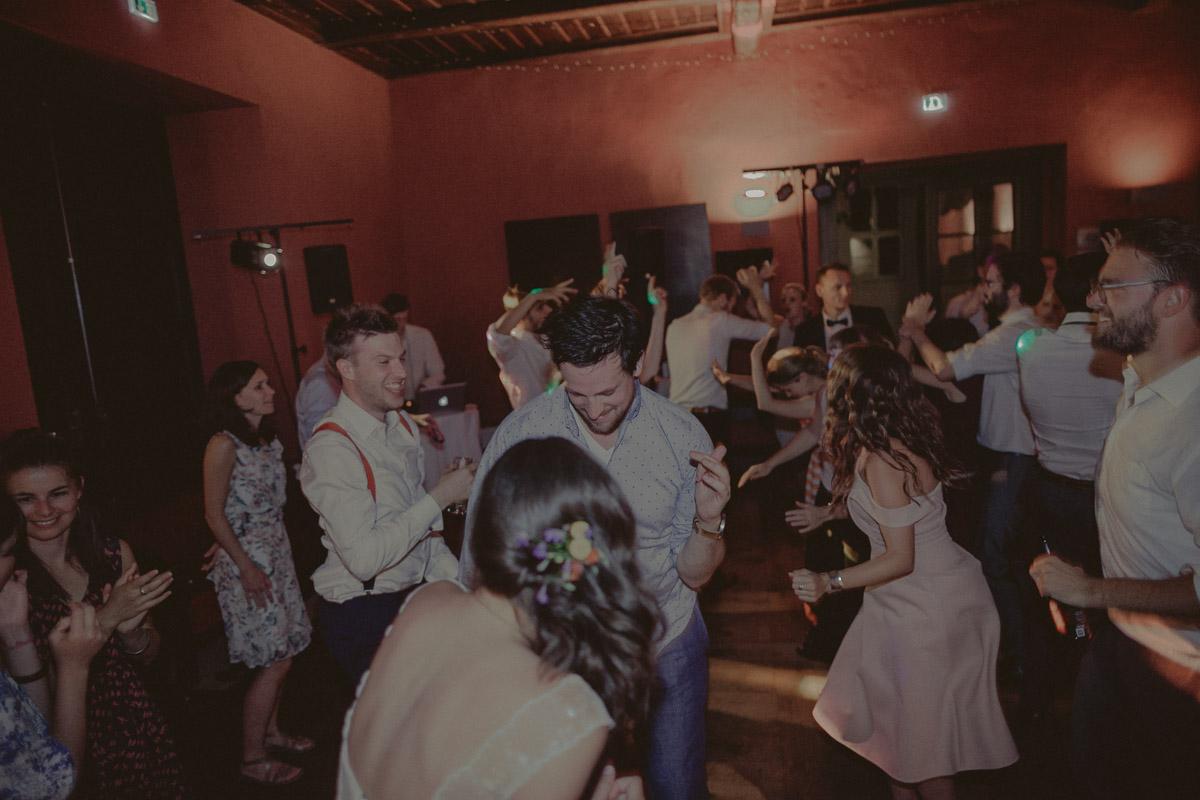 Hochzeitsfotograf_Berlin_162