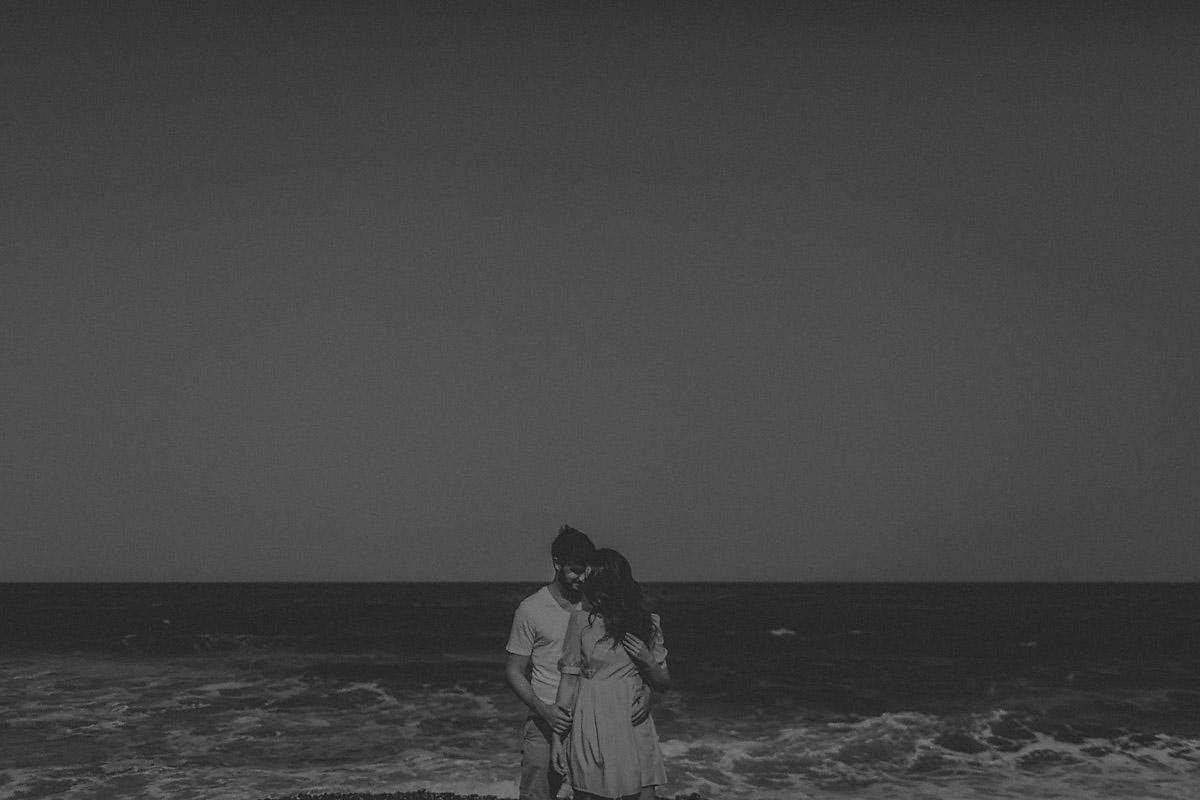 Cabo-de-Gata-Wedding-Photographer_0427