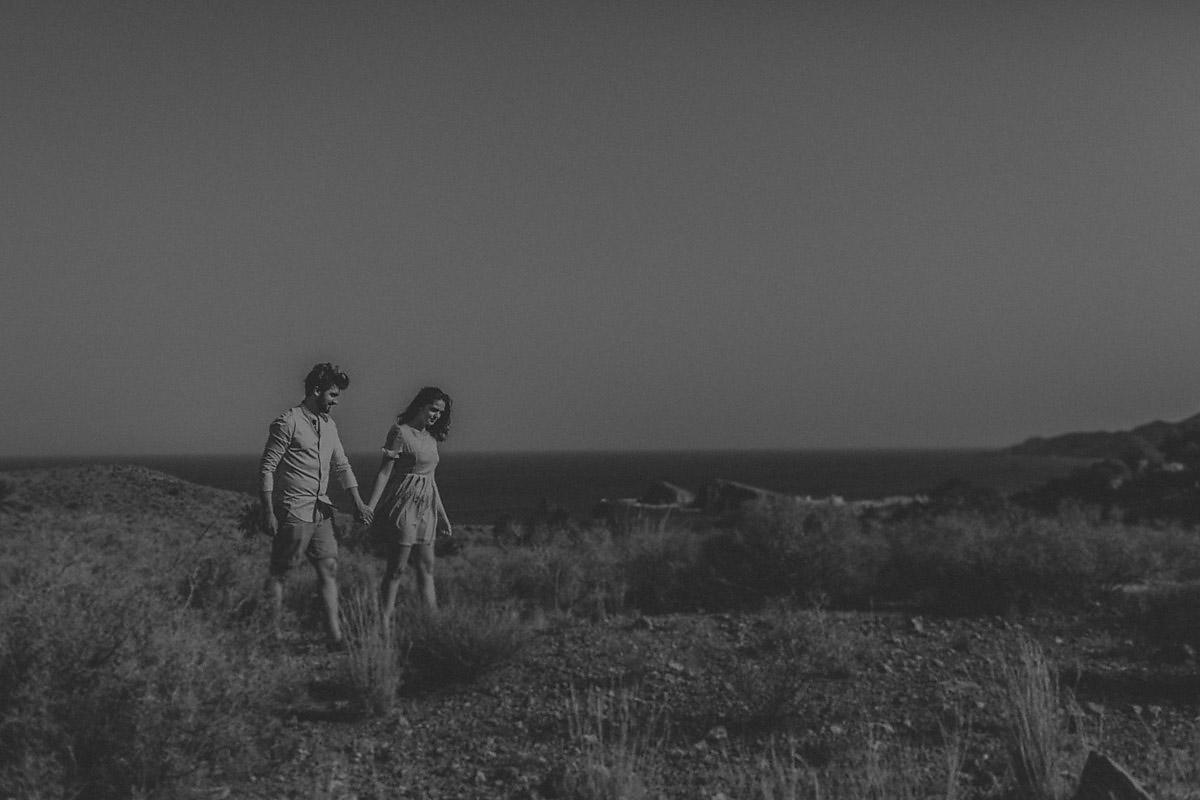 Cabo-de-Gata-Wedding-Photographer_0480