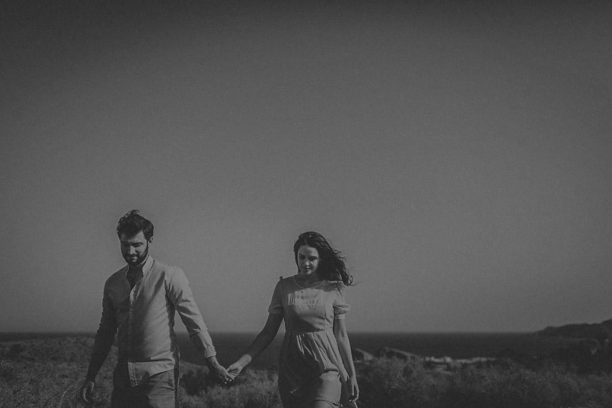 Cabo-de-Gata-Wedding-Photographer_0511