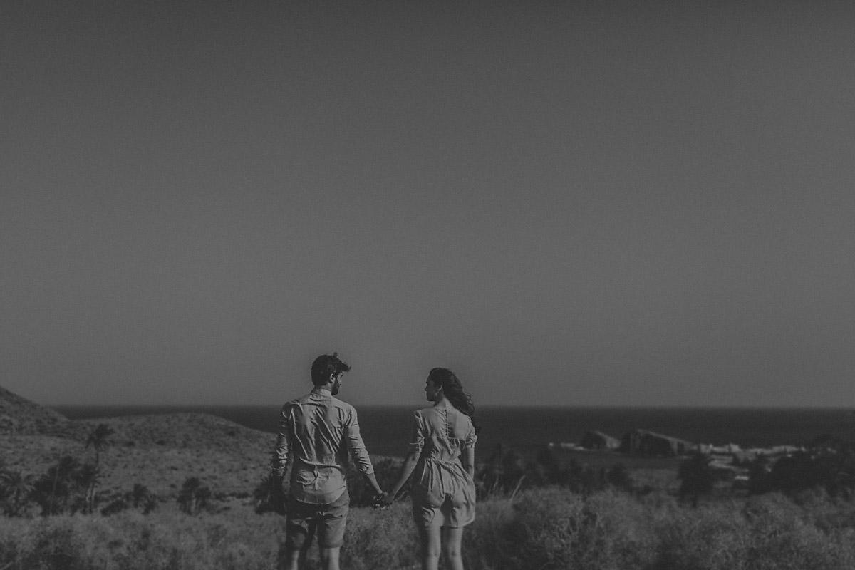 Cabo-de-Gata-Wedding-Photographer_0523
