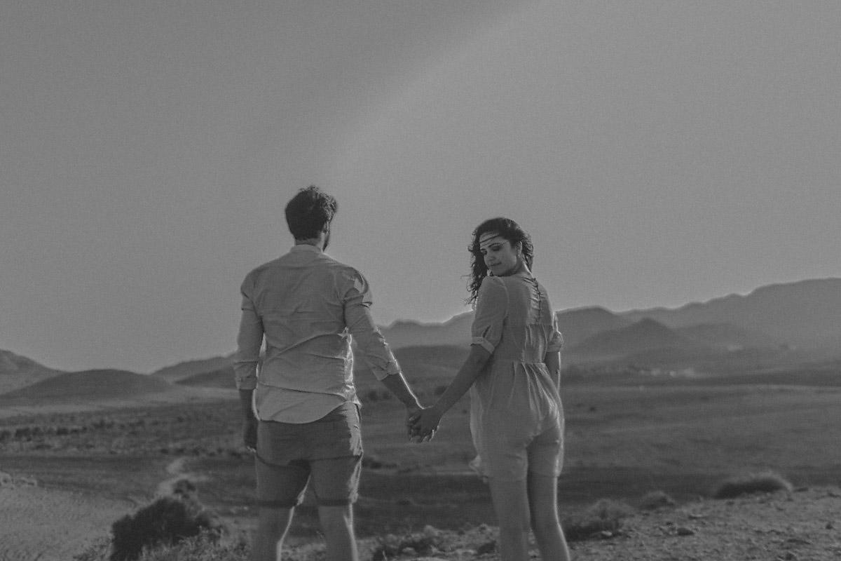 Cabo-de-Gata-Wedding-Photographer_0829