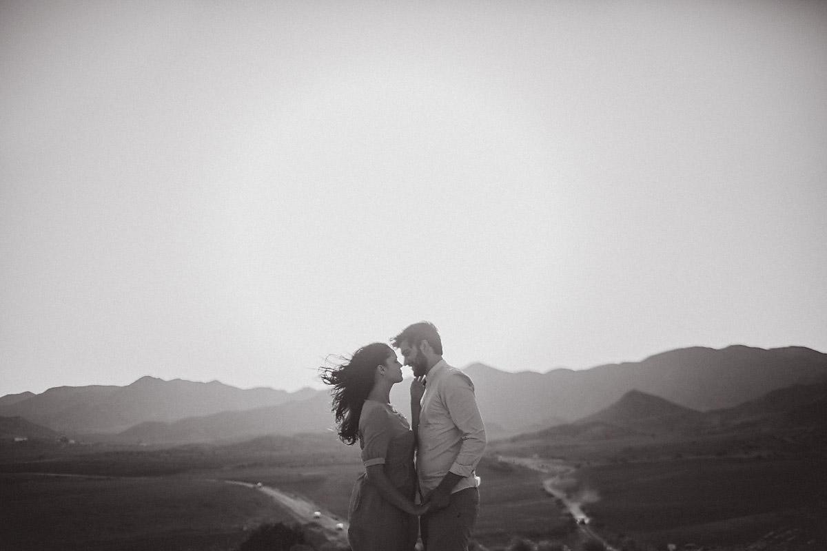 Cabo-de-Gata-Wedding-Photographer_0860