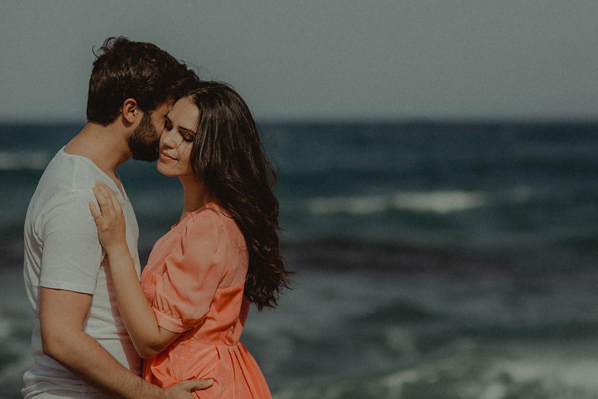 Cabo-de-Gata-Wedding-Photographer_8849