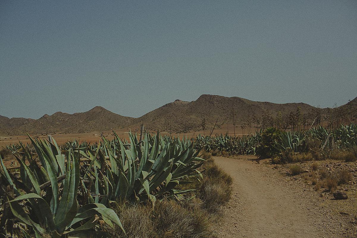 Cabo de Gata Wedding Photographer_Fotografo_002
