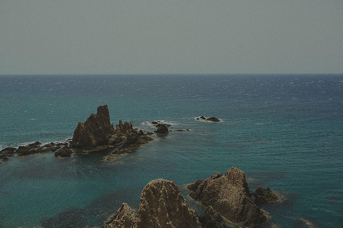 Cabo de Gata Wedding Photographer_Fotografo_004