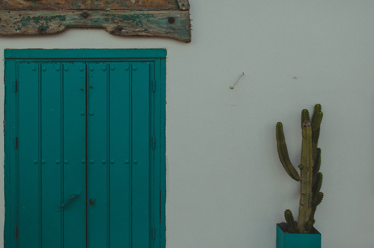 Cabo de Gata Wedding Photographer_Fotografo_005