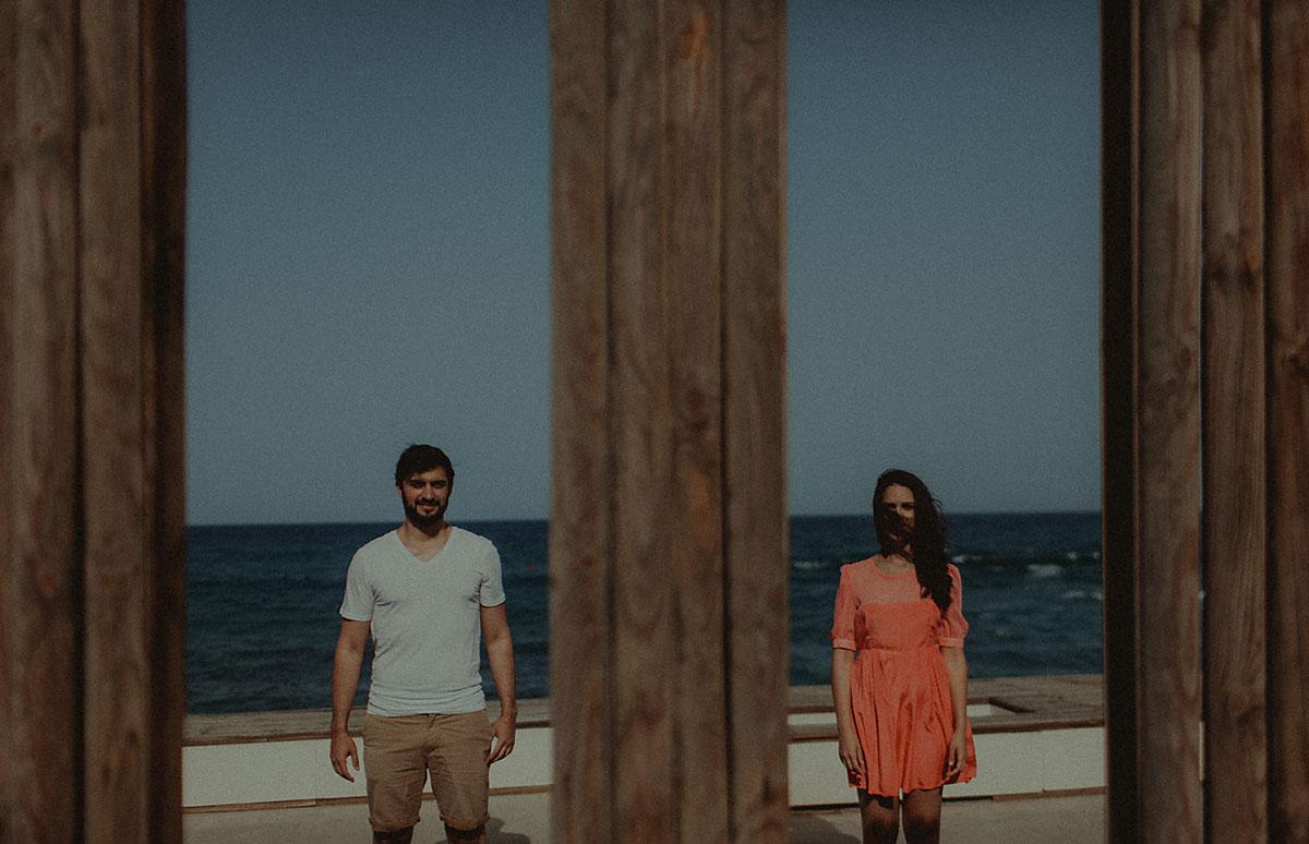 Cabo de Gata Wedding Photographer_Fotografo_011