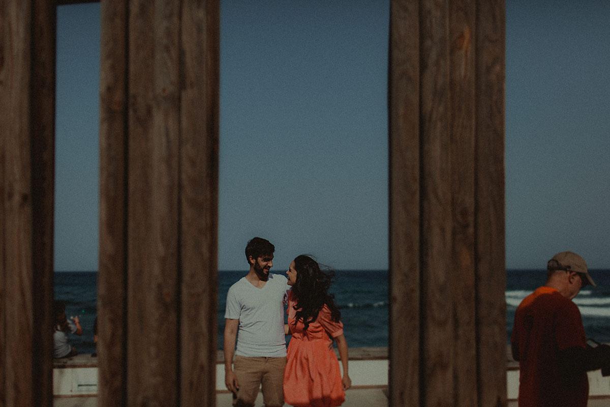Cabo de Gata Wedding Photographer_Fotografo_012