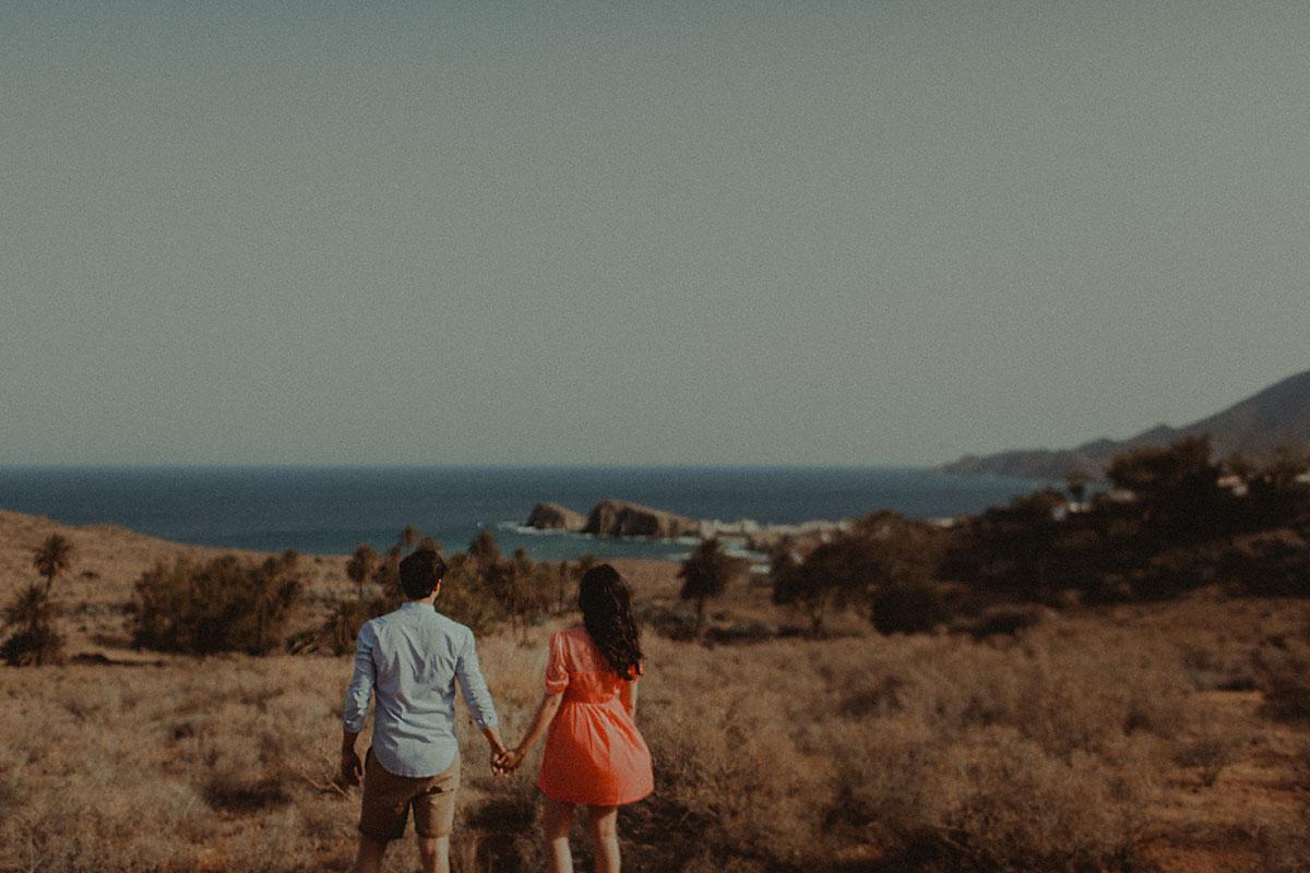 Cabo de Gata Wedding Photographer_Fotografo_017