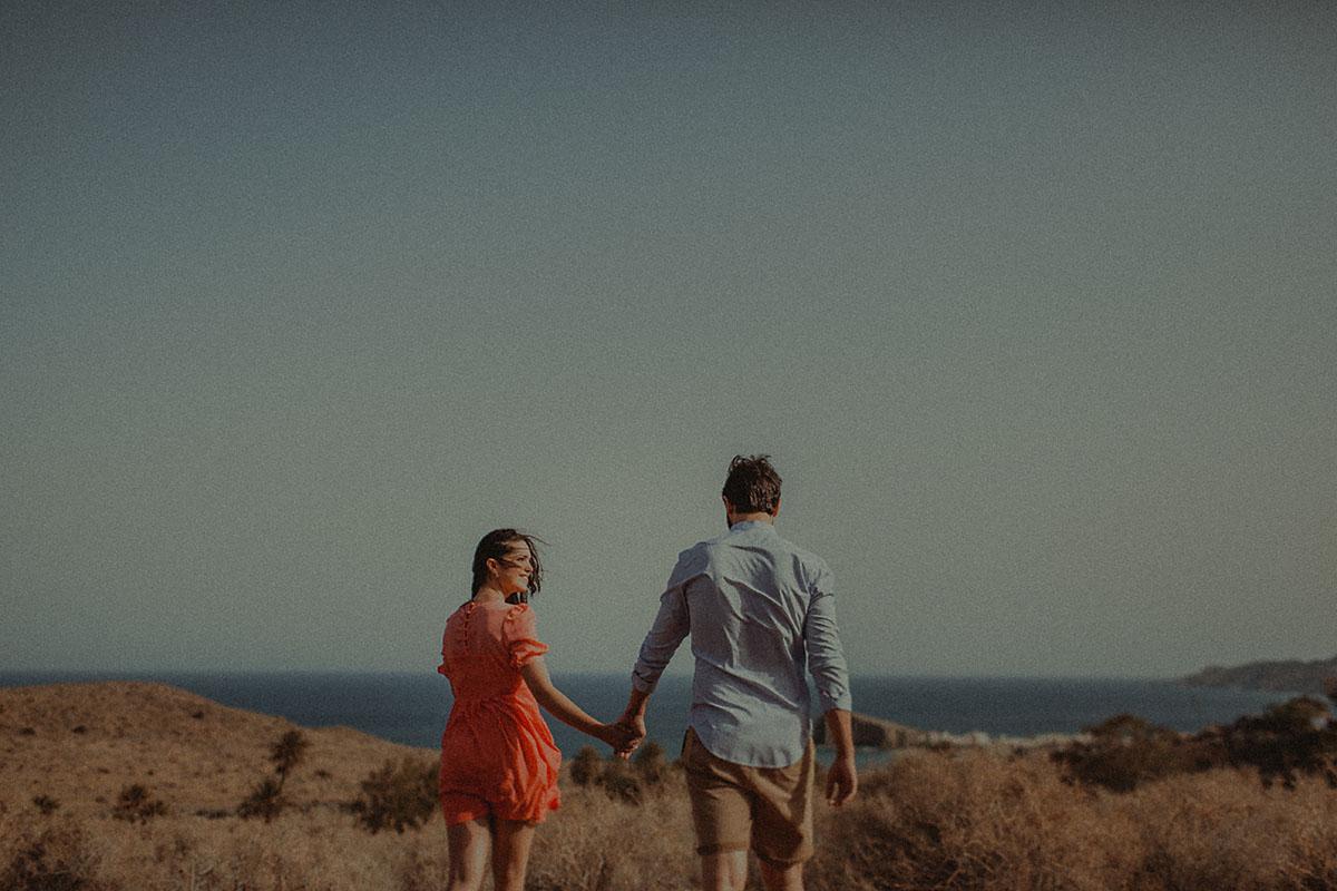 Cabo de Gata Wedding Photographer_Fotografo_019