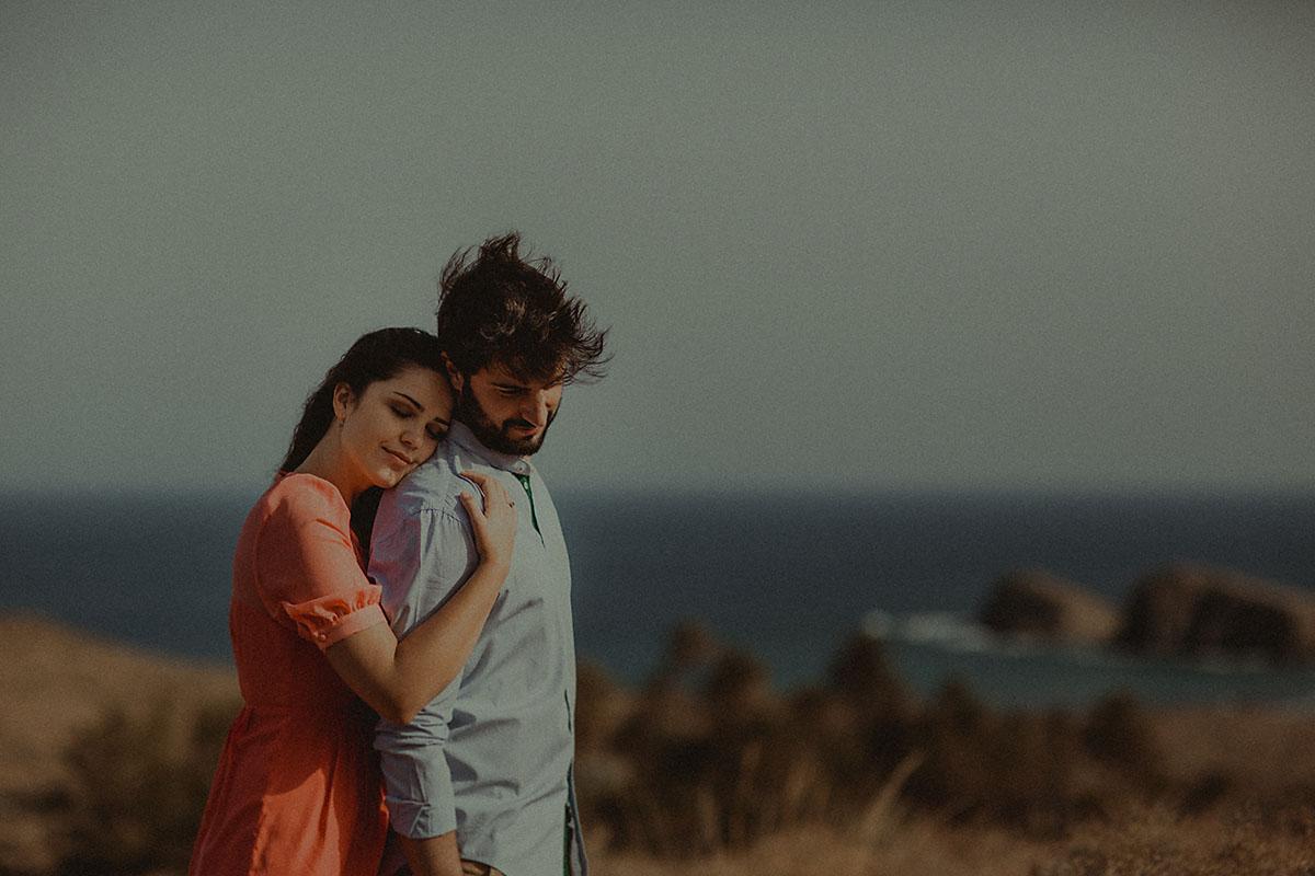 Cabo de Gata Wedding Photographer_Fotografo_021