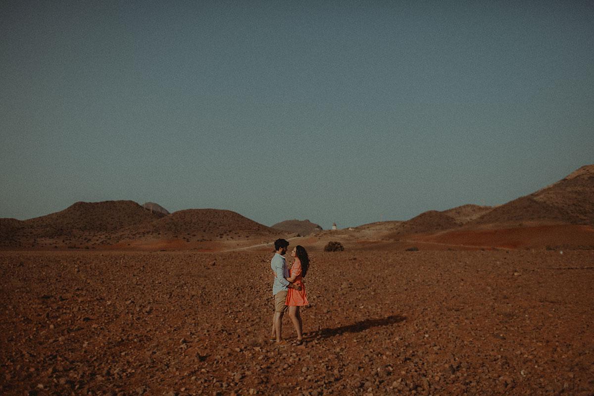 Cabo de Gata Wedding Photographer_Fotografo_023