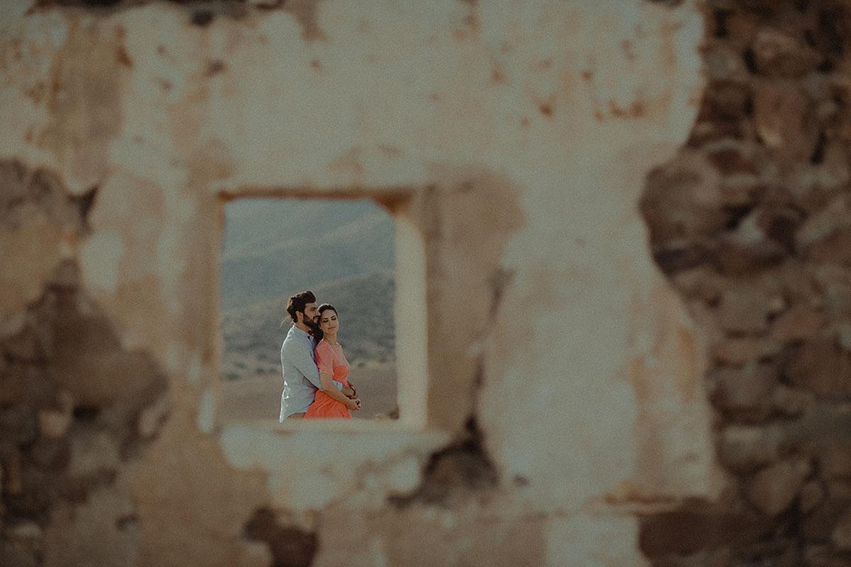 Cabo de Gata Wedding Photographer_Fotografo_028