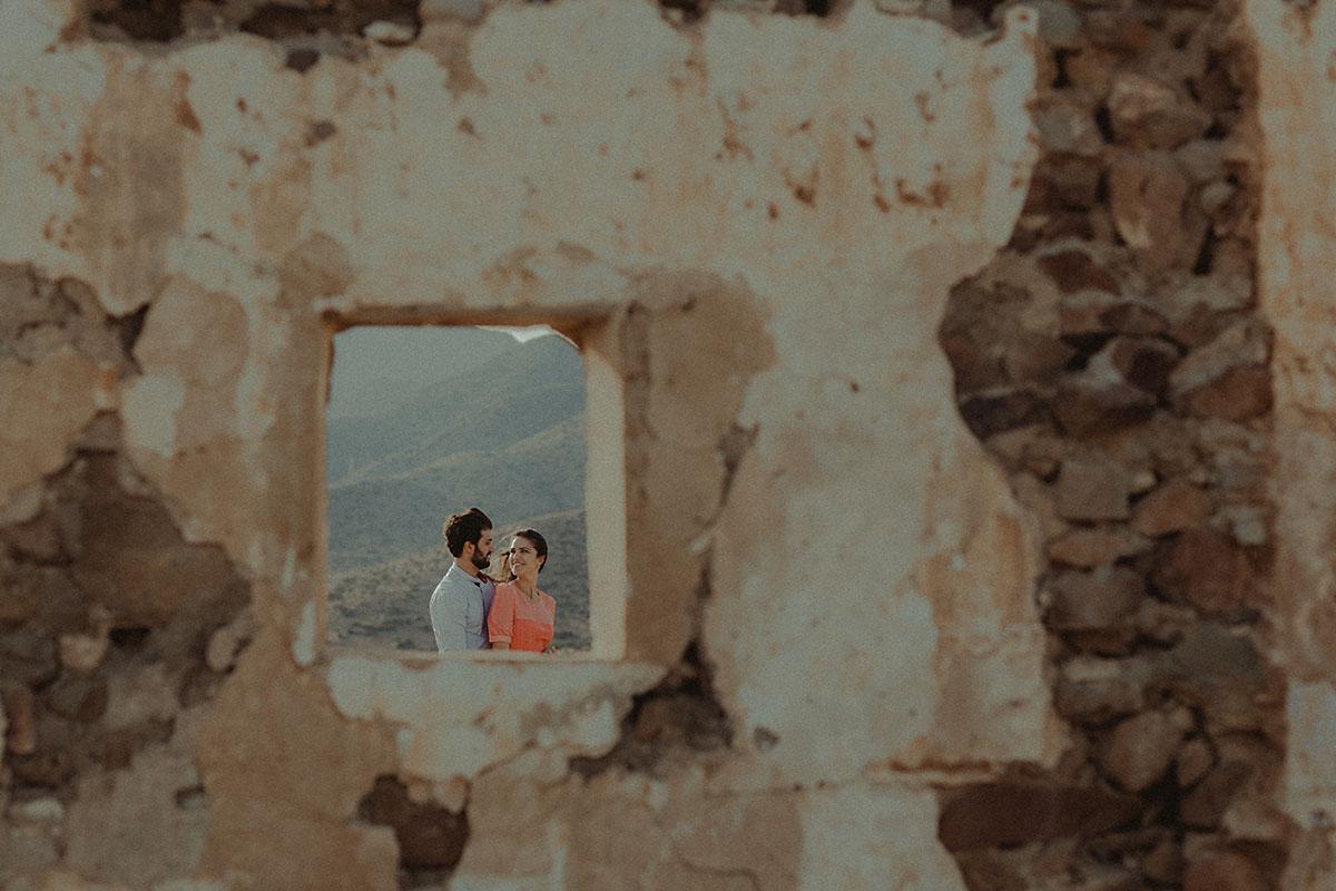 Cabo de Gata Wedding Photographer_Fotografo_029