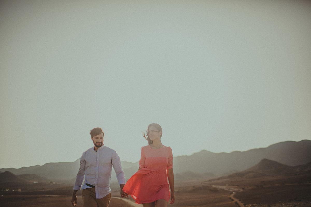 Cabo de Gata Wedding Photographer_Fotografo_030