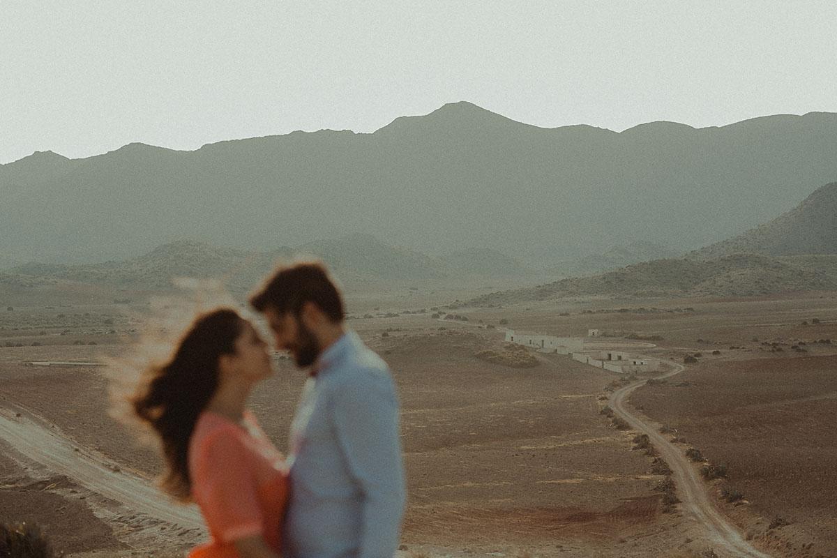 Cabo de Gata Wedding Photographer_Fotografo_035