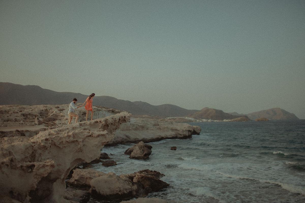 Cabo de Gata Wedding Photographer_Fotografo_037