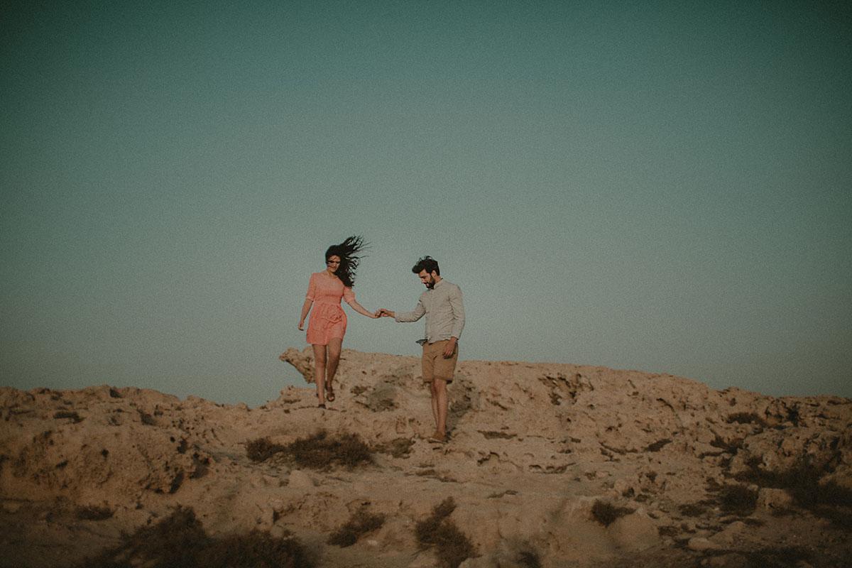 Cabo de Gata Wedding Photographer_Fotografo_038