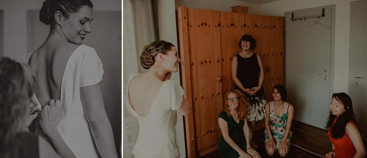 Hochzeitsfotograf_in_der_Schweiz_2