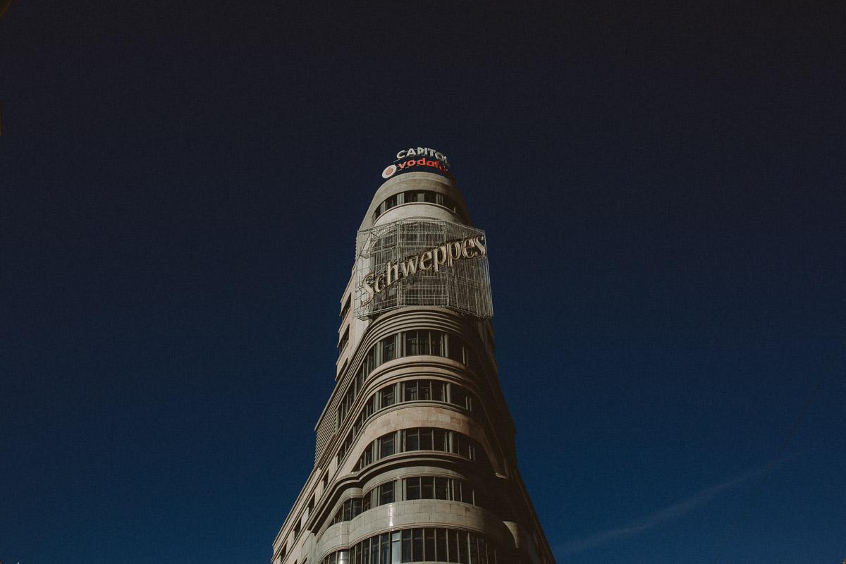 Madrid_Wedding_Photographer001