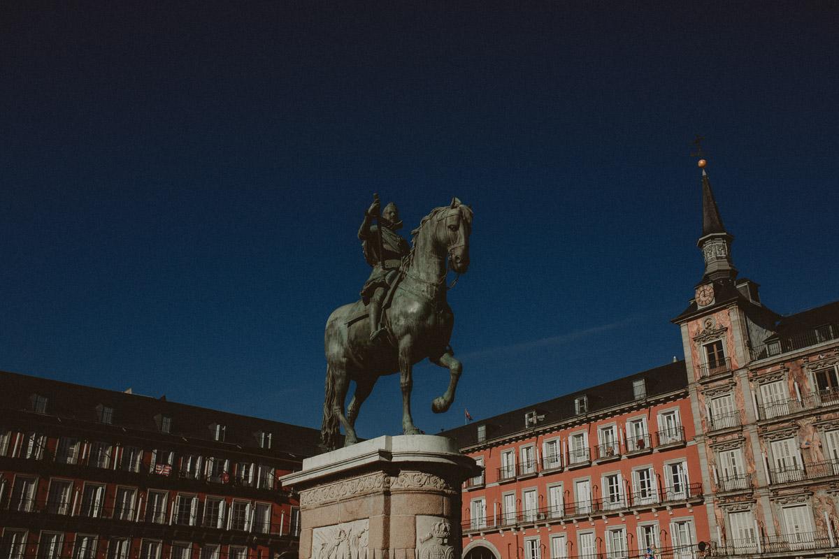 Madrid_Wedding_Photographer005