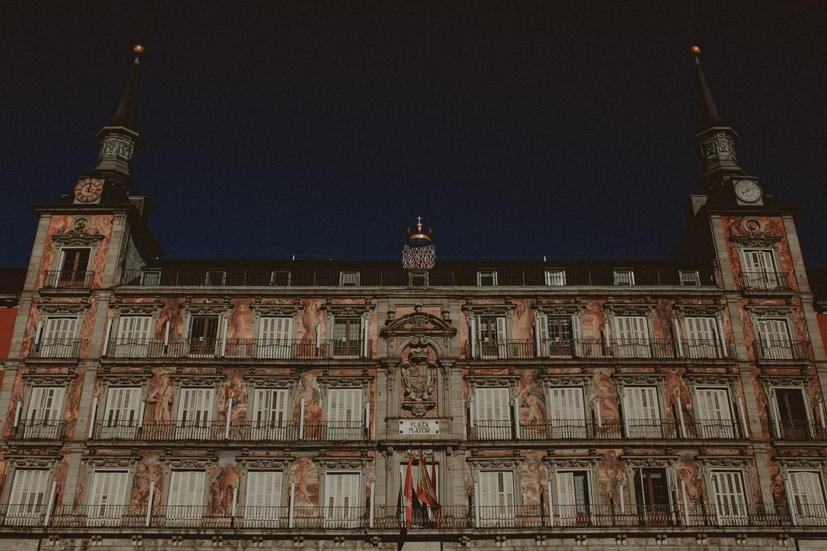 Madrid_Wedding_Photographer006
