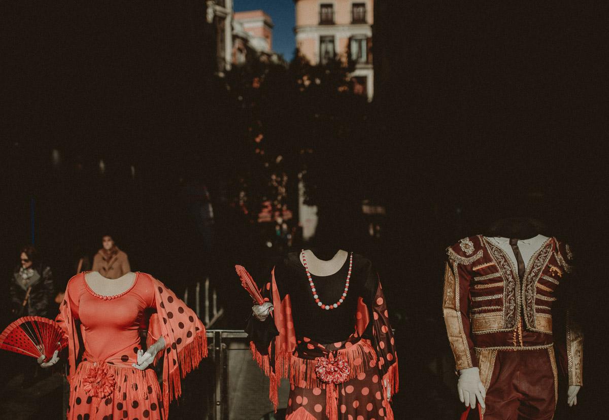 Madrid_Wedding_Photographer008