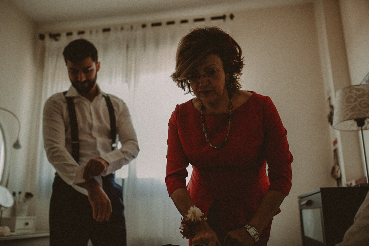 Madrid_Wedding_Photographer012