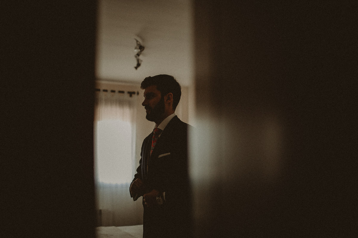 Madrid_Wedding_Photographer019