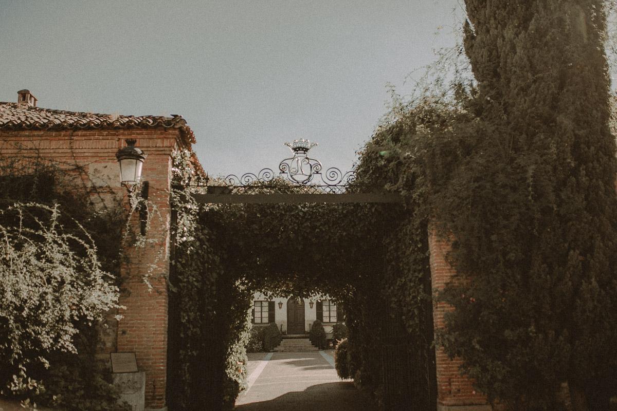 Madrid_Wedding_Photographer020