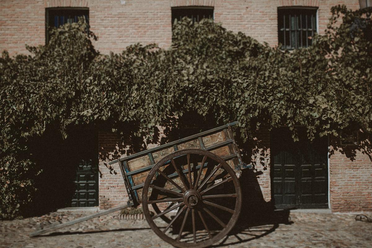 Madrid_Wedding_Photographer022