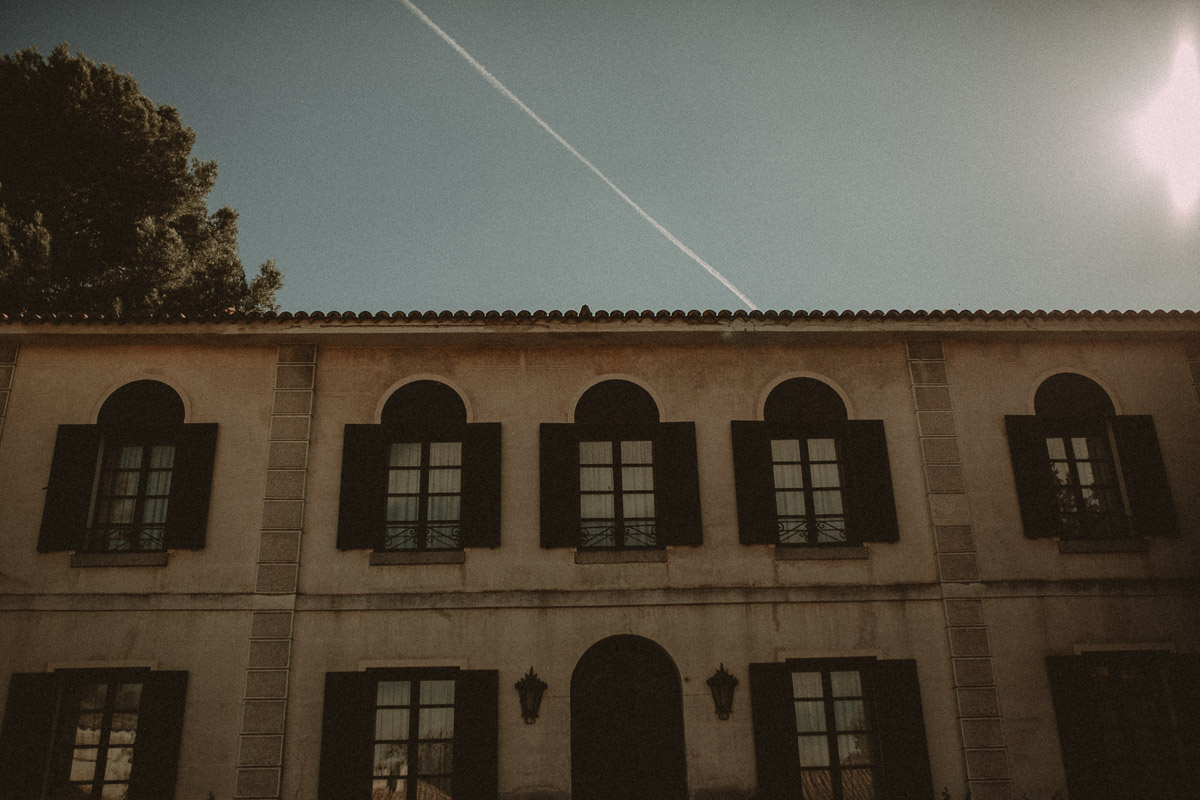 Madrid_Wedding_Photographer023