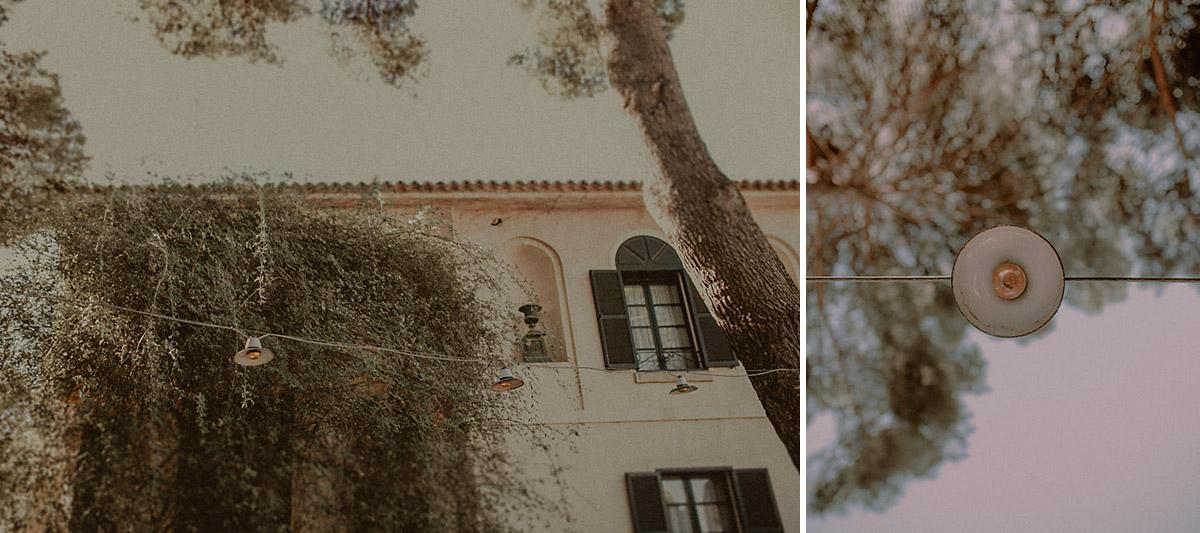 Madrid_Wedding_Photographer025a