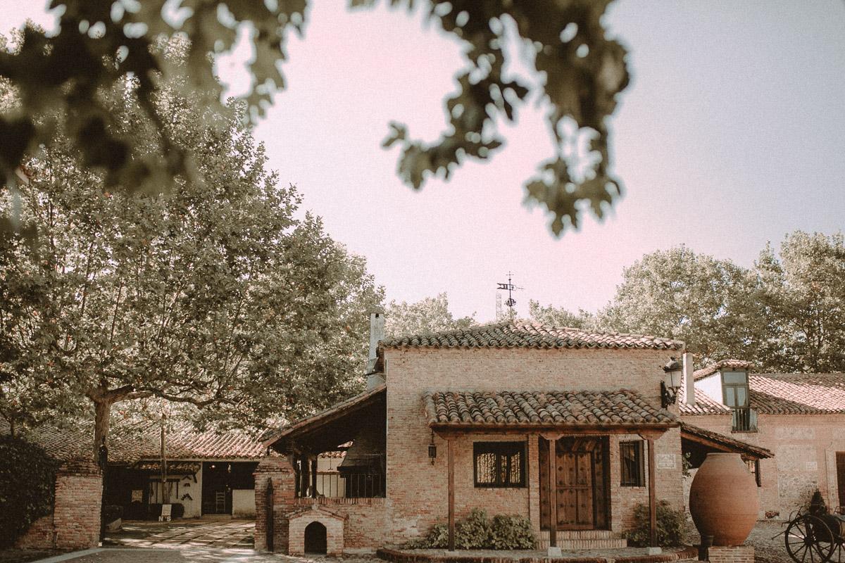 Madrid_Wedding_Photographer034