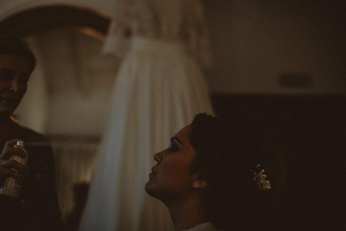 Madrid_Wedding_Photographer044