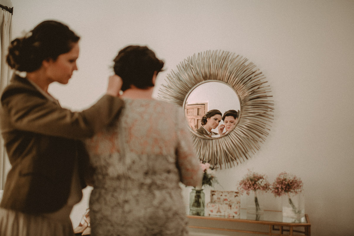 Madrid_Wedding_Photographer048