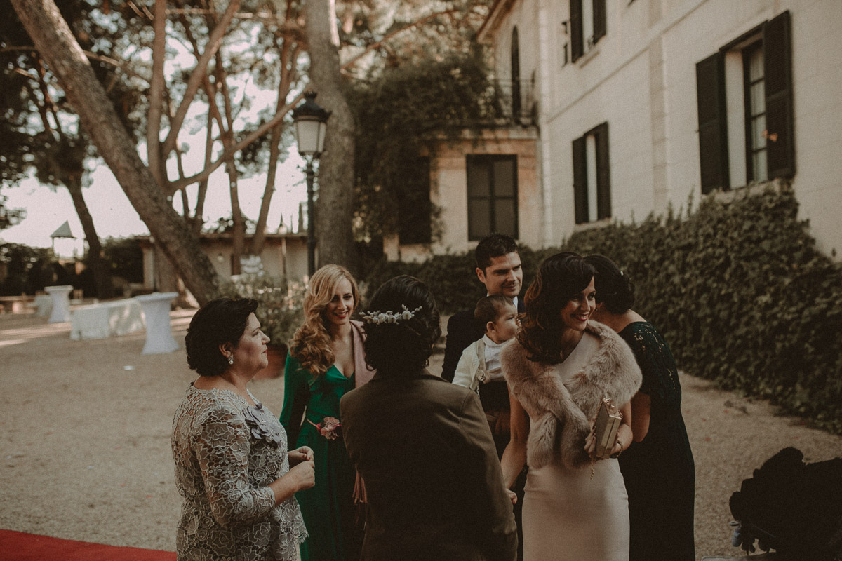 Madrid_Wedding_Photographer050