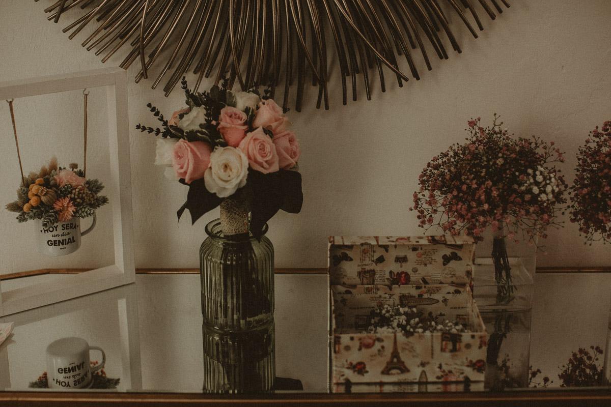 Madrid_Wedding_Photographer051