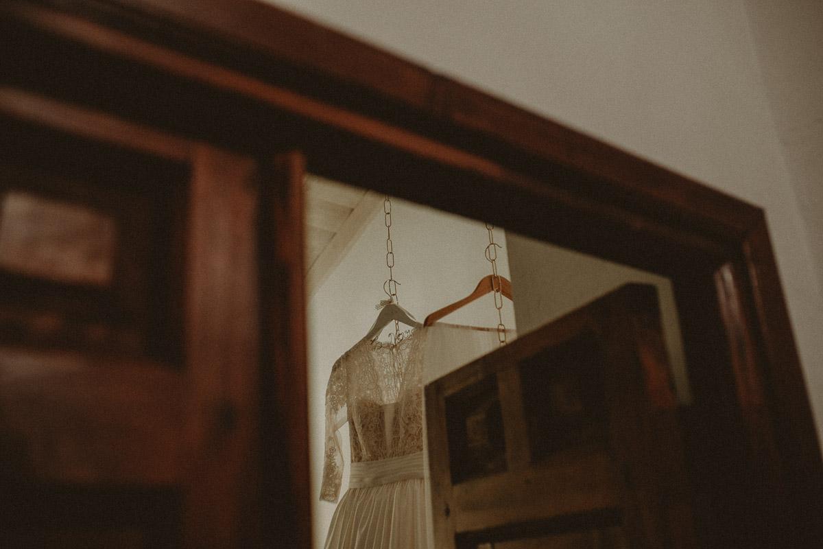 Madrid_Wedding_Photographer052