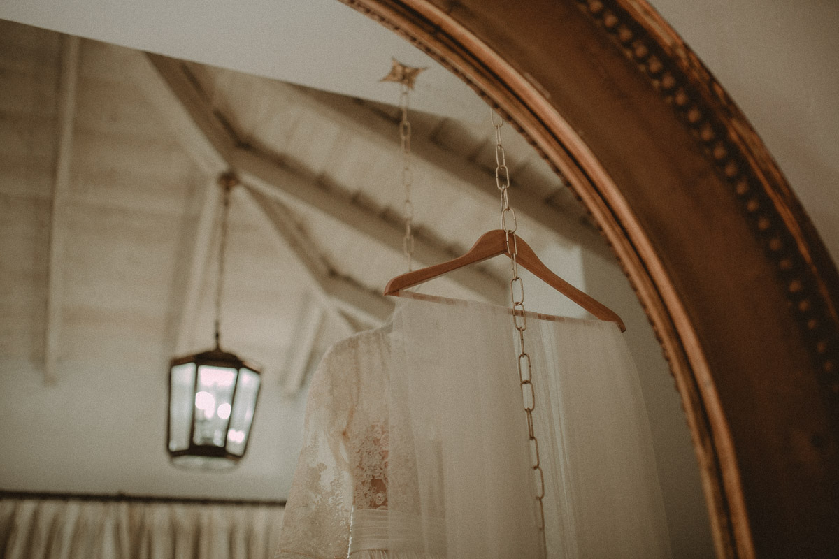 Madrid_Wedding_Photographer054
