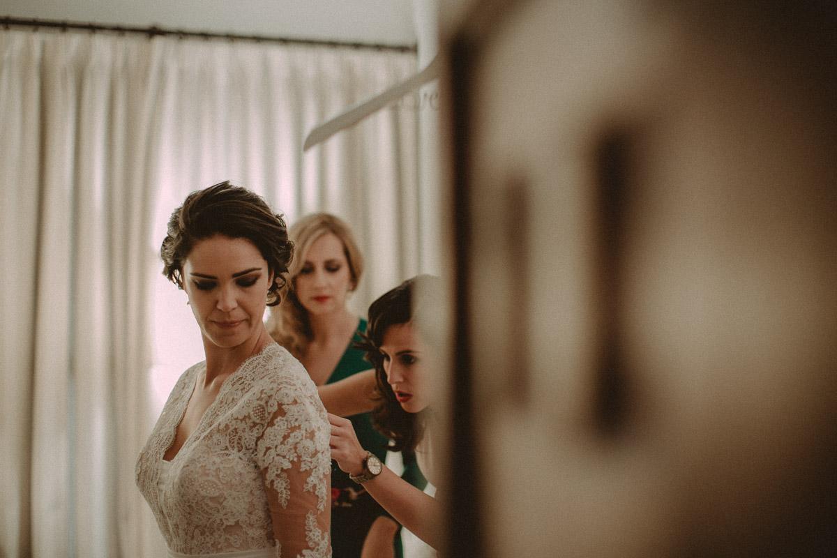 Madrid_Wedding_Photographer060