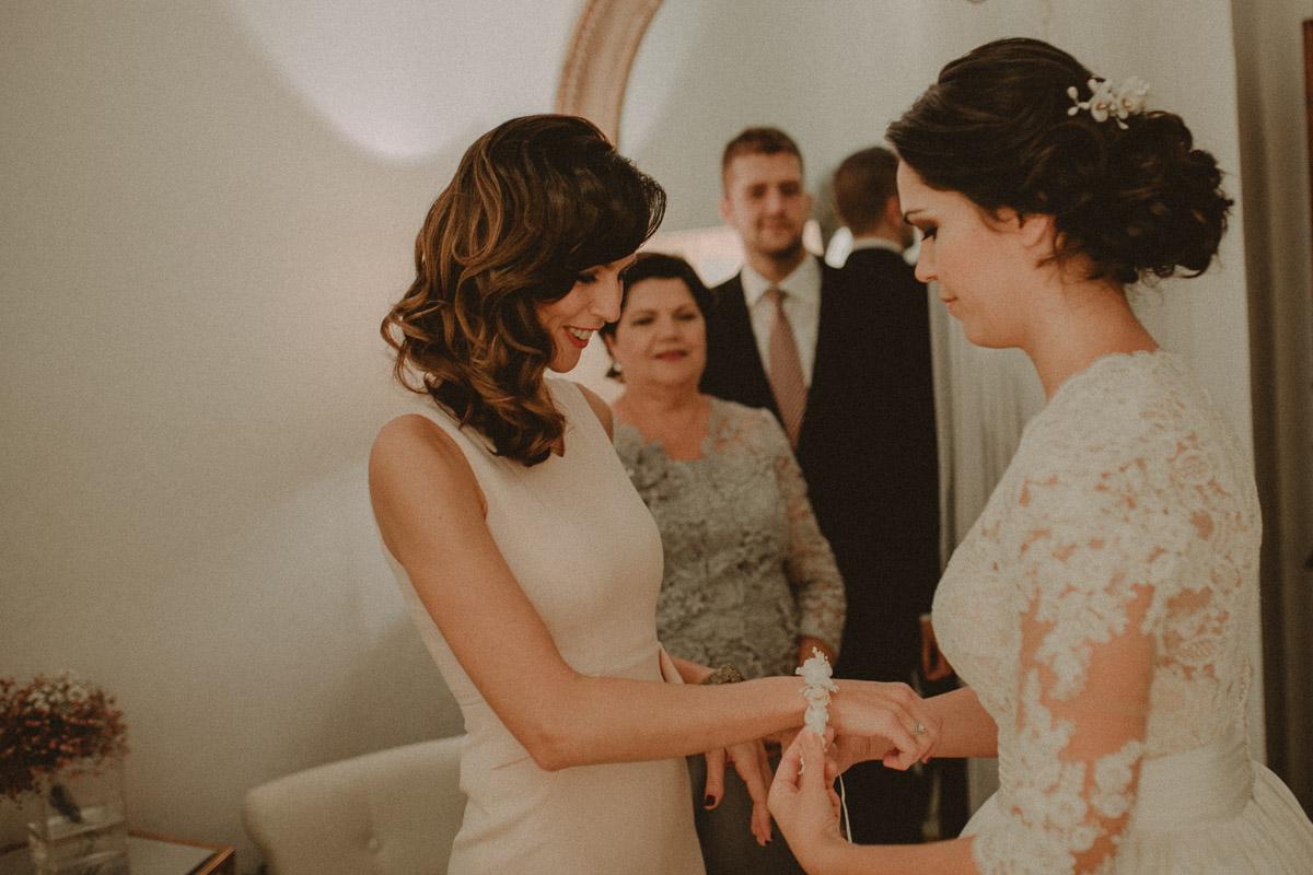 Madrid_Wedding_Photographer062