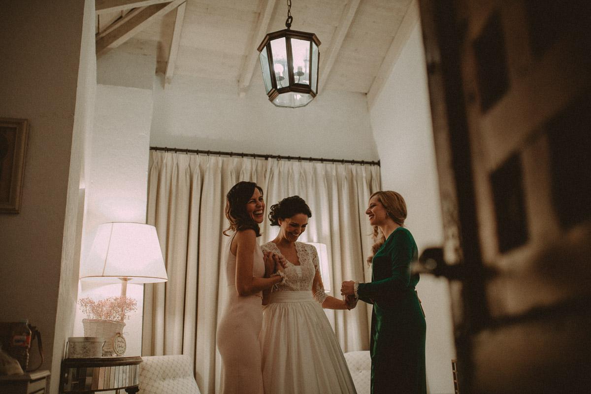 Madrid_Wedding_Photographer065