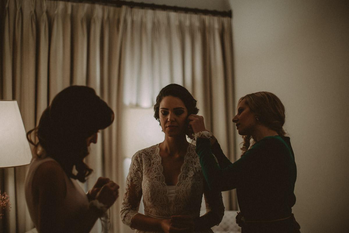 Madrid_Wedding_Photographer066