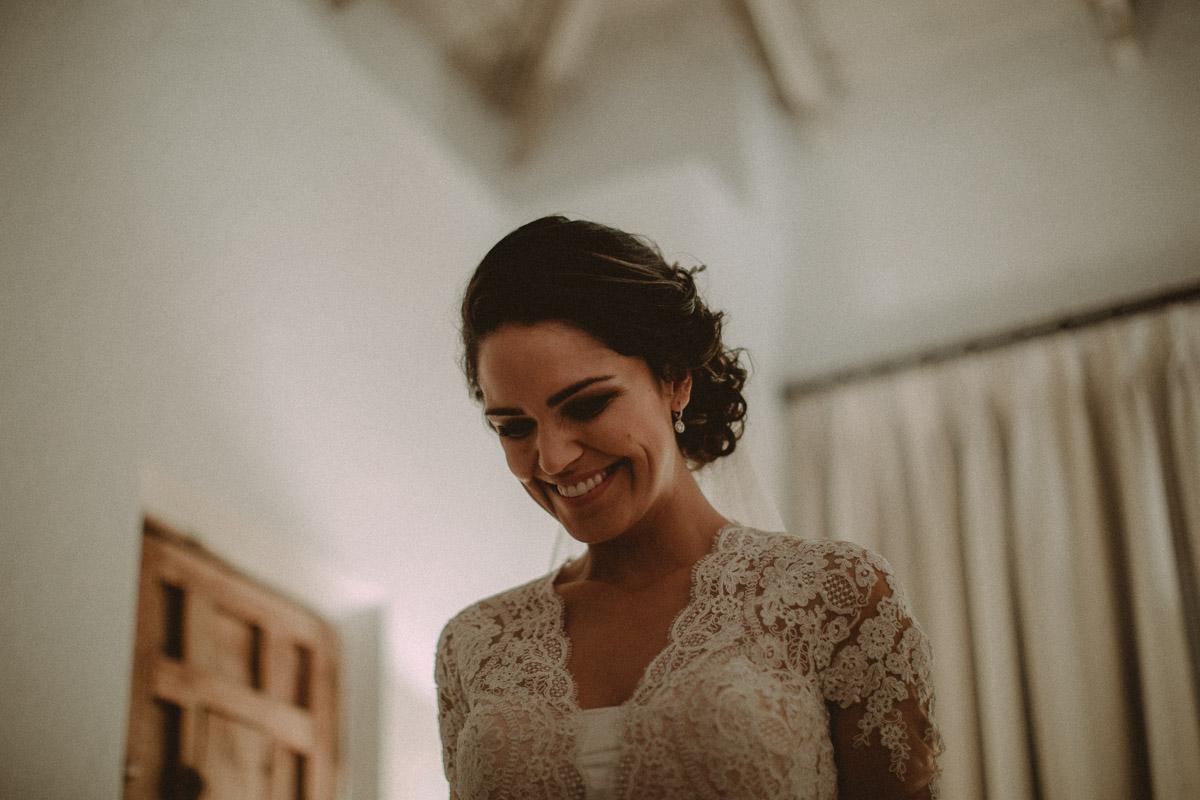 Madrid_Wedding_Photographer071