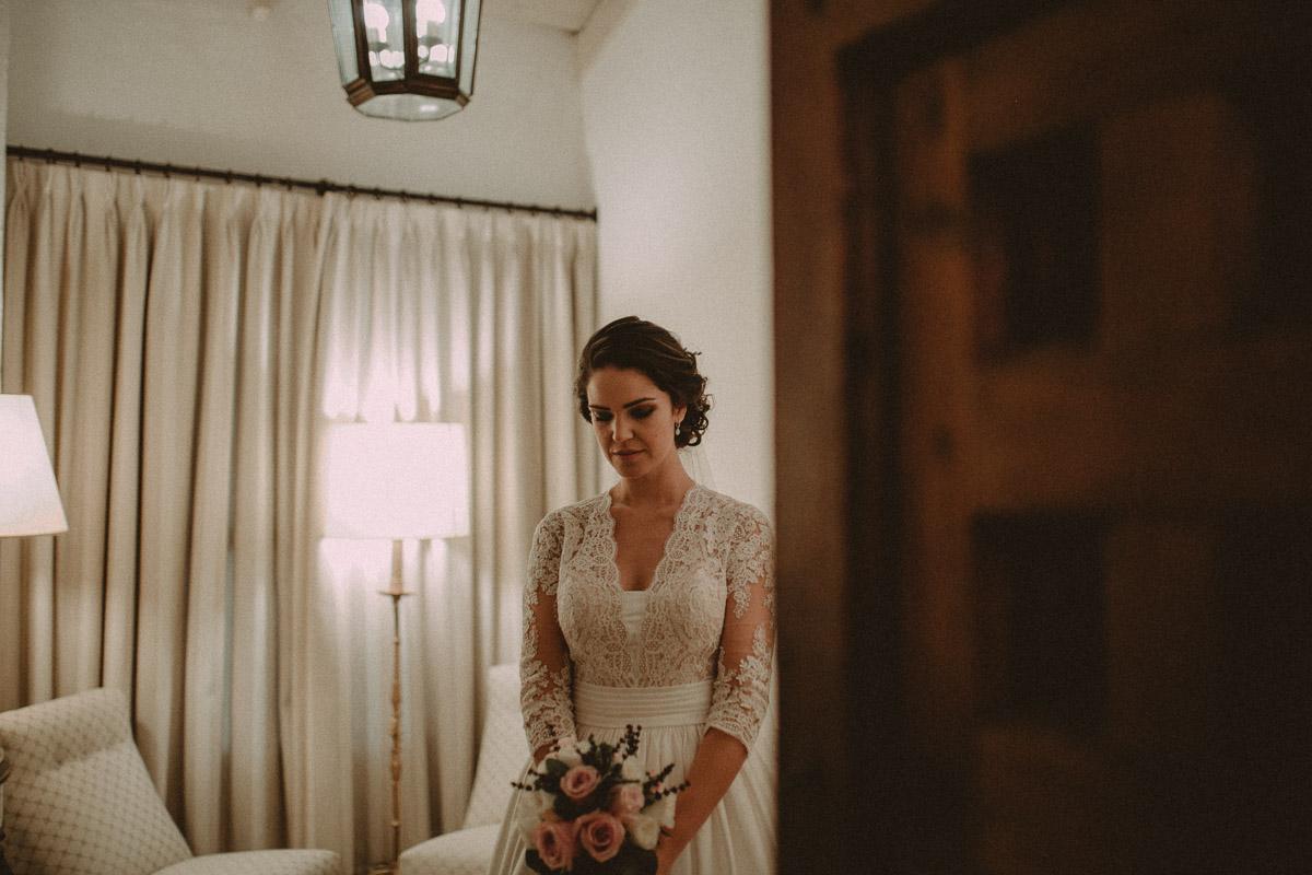 Madrid_Wedding_Photographer072