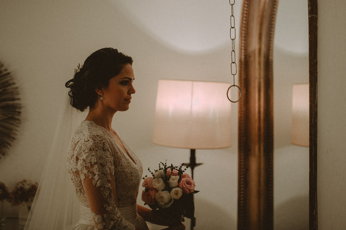 Madrid_Wedding_Photographer073