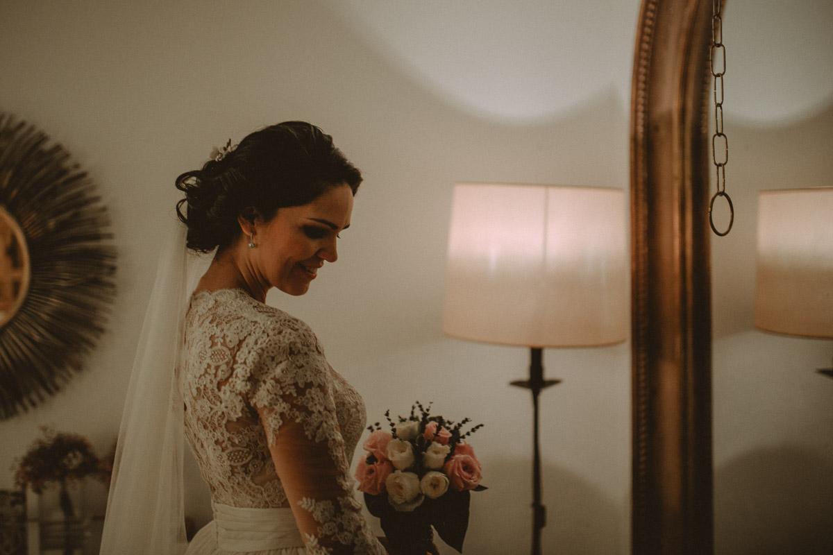 Madrid_Wedding_Photographer074